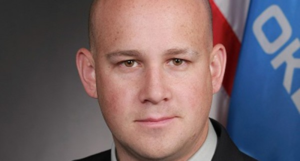 "State Sen. Joseph Silk Say's Gay people ""Don't Have A Right To Be Served In Every Single Store"""