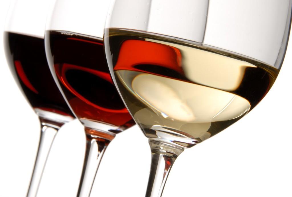 wine lawsuit