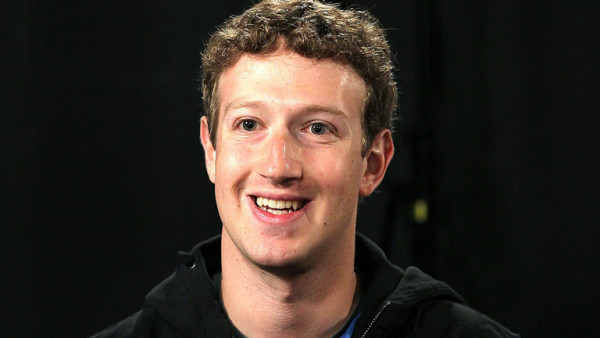 Here's The Most Important Thing Mark Zuckerberg Facebook CEO Asks Before Hiring Someone