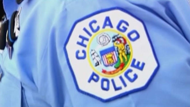 Chicago-police-badge
