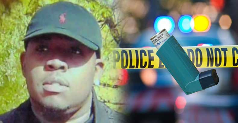 man-dies-after-police-refuse-his-inhaler