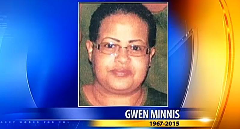 minnis_victim