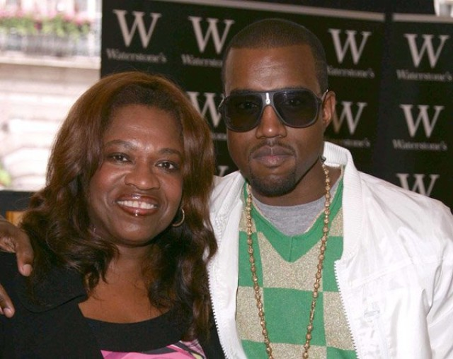 Surgeon Who Operated On Donda West Demands Kanye Clear His Name In The Death Of His Mother