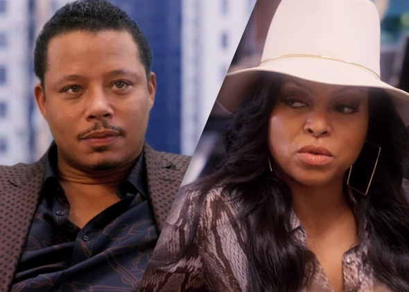"""""""Empire"""" Breaking Barriers With Viewers In the Overseas Market"""