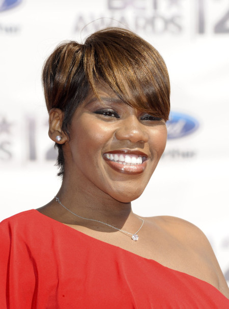 R & B Singer Kelly Price Denied Prescription From CVS Pharmacy Because She Was In A Low Income Area