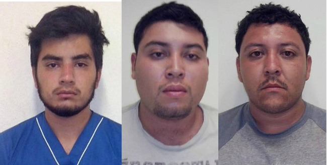 Parents Paid $130K Ransom & Mexican Kidnappers Still Killed Their Daughter