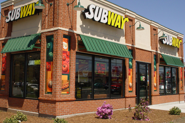 Two Hattiesburg Police Were Murdered & Subway Employee Celebrates Their Death While Wearing Work Uniform; She's Fired!!!