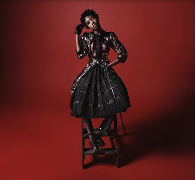 http://www.lovebscott.com/news/willow-smith-is-the-new-face-of-marc-jacobs