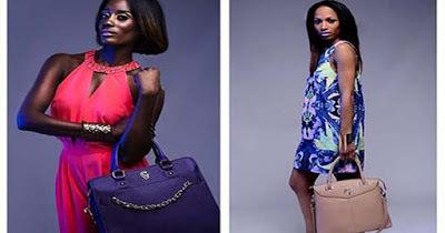 black owned handbags