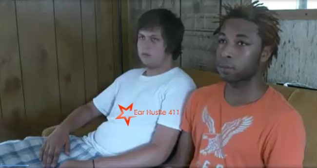 Dylan Roof's African-American Friend Tells Media Dylan Was Not Racist [ Video]