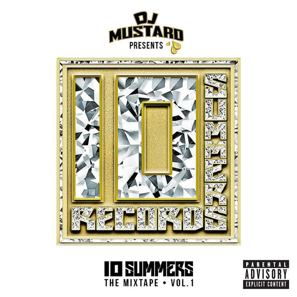 10-summers-mixtape-front