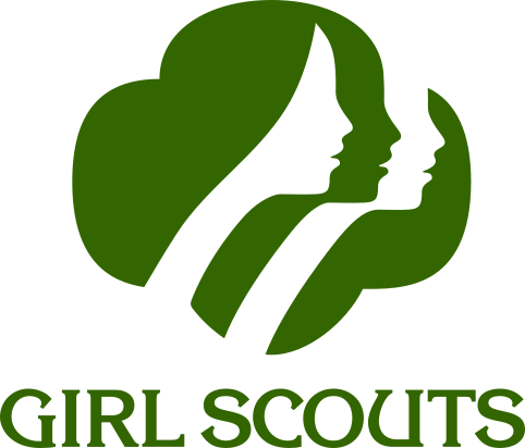 After Being Told Donation Could Not Be Used On Transgender Girls, Girl Scouts Return $100K To Donor