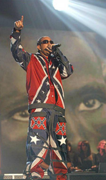 Rapper ludacris-confederate-flag2