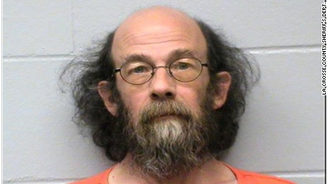 55 Year Old Wisconsin Man Threatens To Kill President Obama
