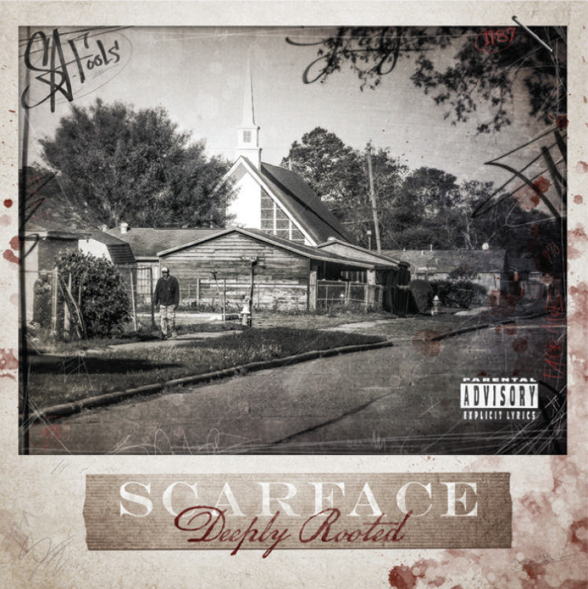scarface-deeply-rooted-cover