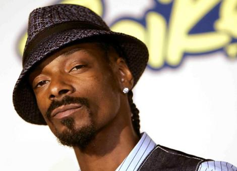 Snoop Dogg Stopped At Airport In Italy With $442K Found In His Louis Vuitton Luggage