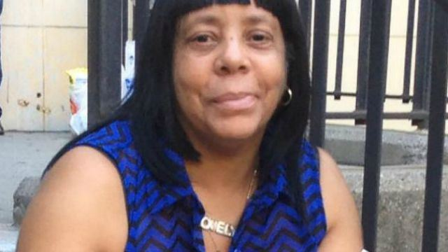 Woman Sues NYPD For Constantly Coming To Her Home To Arrest Her Dead Husband