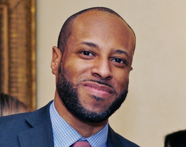 New York State Governor Andrew Cuomo Legal Aide Carey Gabay Has Died After Being Hit By Stray Bullet