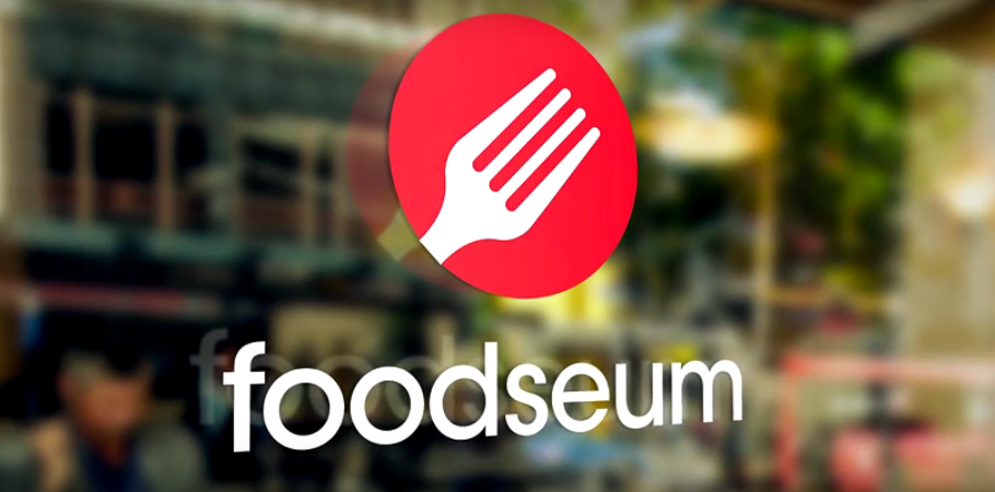 foodseum