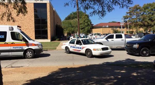 delta state university shooting