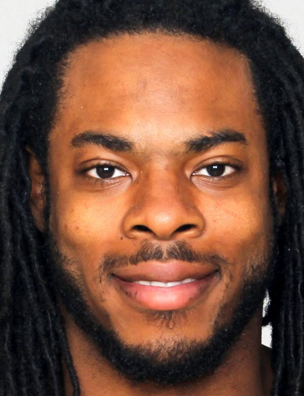 "Seattle Seahawks Cornerback Richard Sherman Says ""If Black Lives Matter, They Should Matter All The Time"""