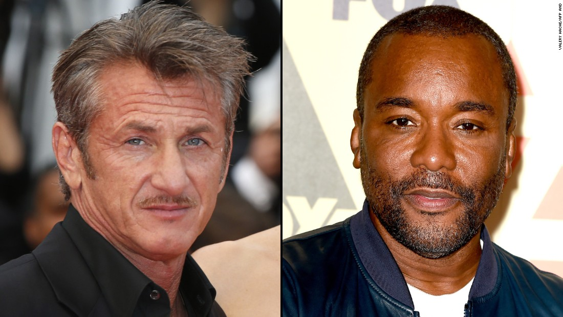 sean-penn-lee-daniels