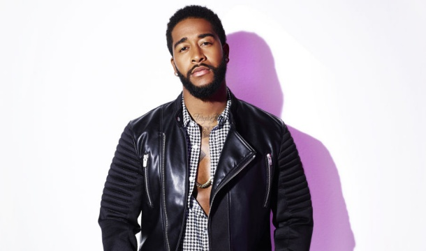 After Black Girls Denied Entrance At London Nightclub For Being Too Dark, R&B Singer Omarion Cancels His Appearance For That Club