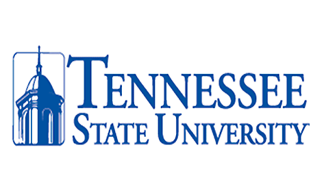 Deadly Shooting At Tennessee State University Reported