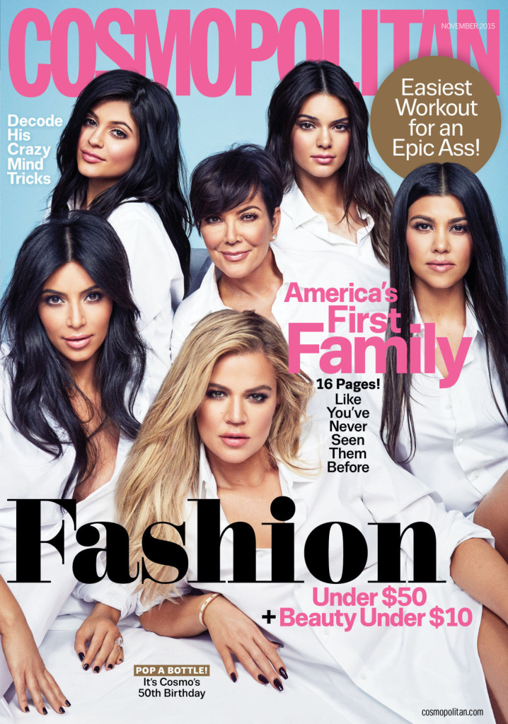 cosmopolitan-november-2015