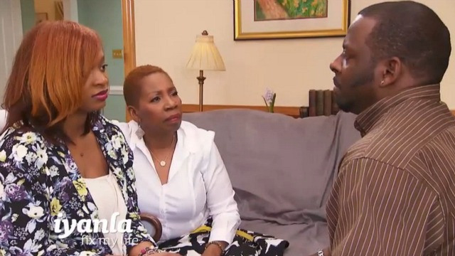 iyanla-fix-my-life-gay-pastor