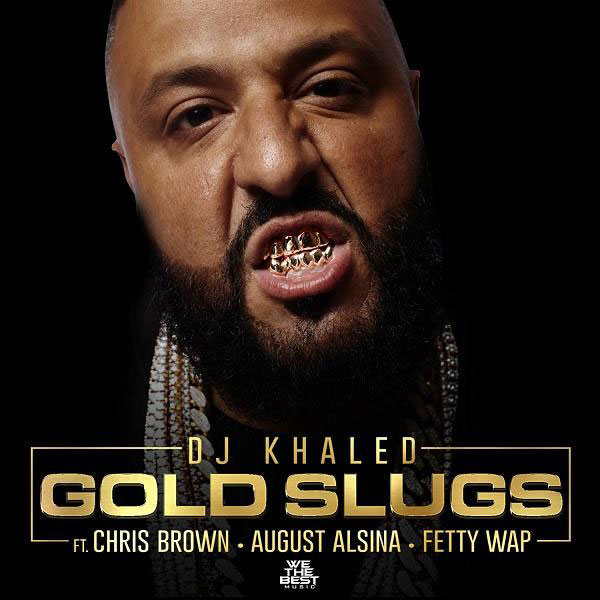 khaled-gold-slugs