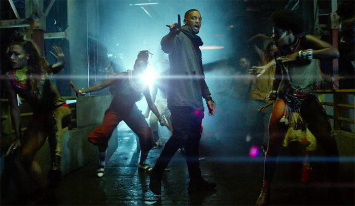 will-smith-fiesta