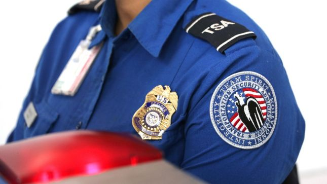 After Investigation, TSA Finds 73 Employees On The U.S Terrorist Watchlist