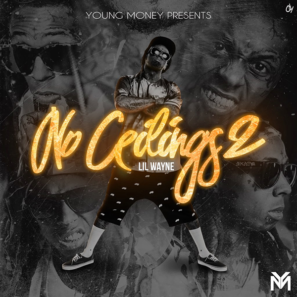 no-ceilings-2-mixtape