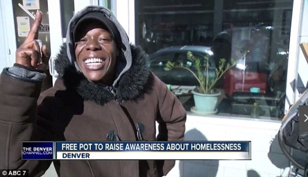 Free-pot-for-the-homeless