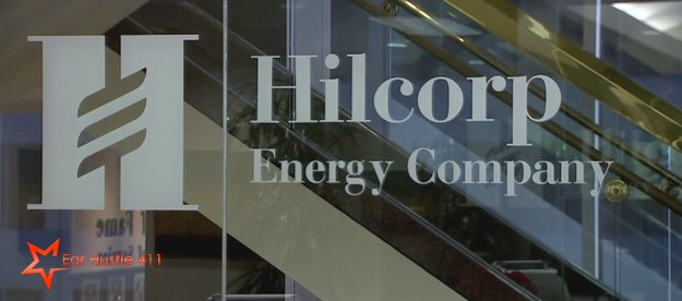 Houston Company Hilcorp Gives all 1,381 Employees A $100K Bonus