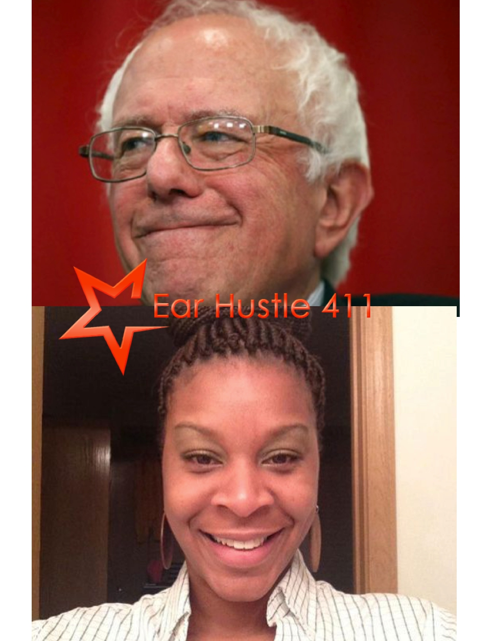 bland and sanders