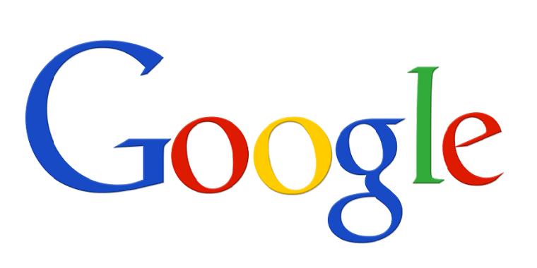 Google Donates $2.5 Million In Donations To #BlackLivesMatter Organizations