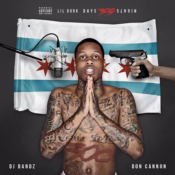 lil-durk-300-days-300-nights
