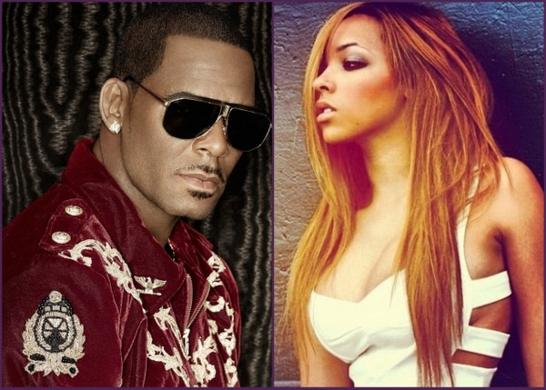 r-kelly-ft-tinashe-lets-be-real-now