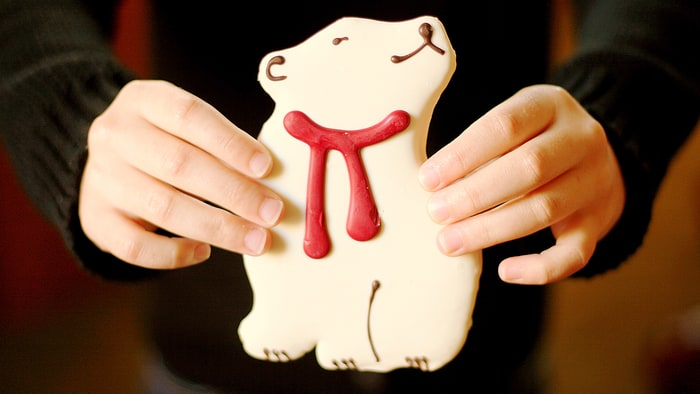 starbucks-polar-bear-cookie