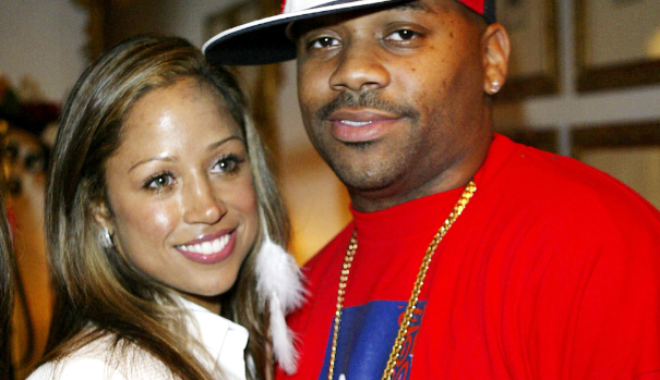 Damon Dash Says His Cousin Stacey Dash Is Cooning For Fox [Video]