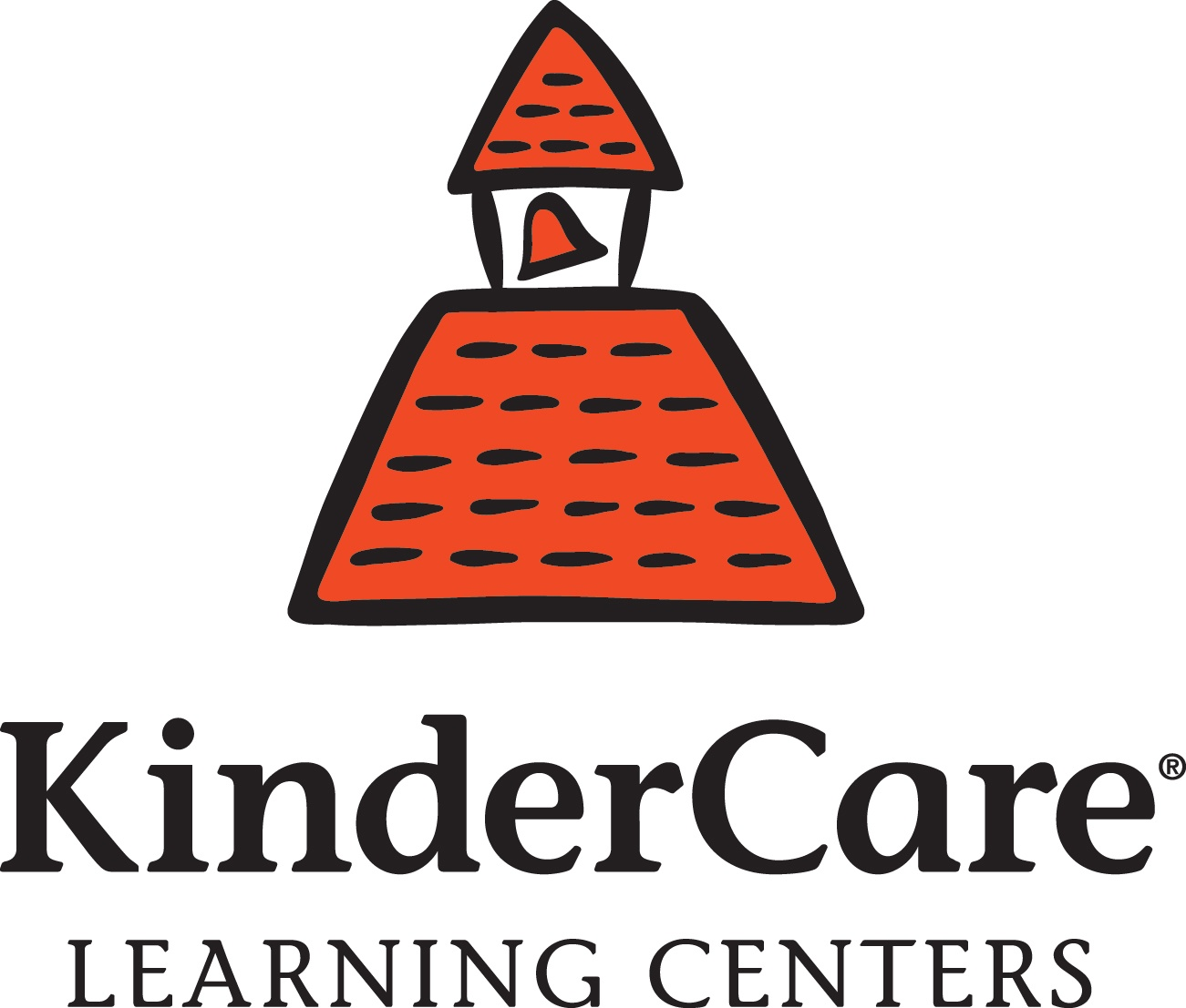 Kinder Care Employee Puts 4-Year Old Girl Out In 3-Degree Temperature Without A Coat For Screaming