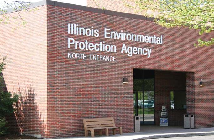 Illinois EPA