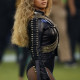 NYPD Allegedly Says They Are Willing To Protect Beyonce If She Apologize For Her Super Bowl 50 Performance