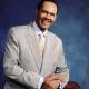 Don Jackson photo 2006