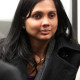 Never Forget- Annie Dookhan Government Chemist Who Falsified DNA Test In Over 60K Cases Sending Innocent Minorities To Prison