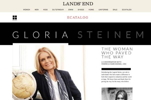 Steinem-Lands-End-620x412