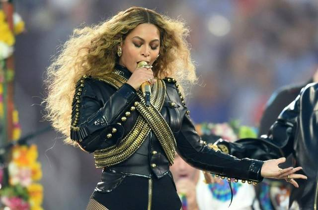 Raleigh NC Police Says They Want To Work & Will Not Boycott Beyonce