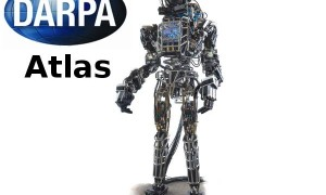 "Google's Robotic Company Is Showcasing Their Latest Robot Model ""Atlas"", Claims It's A Step Ahead of Robotics Industry"